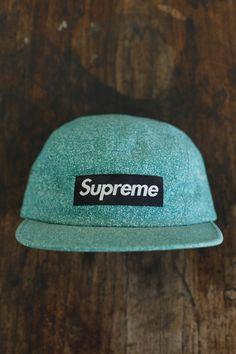 Supreme   5 pannel