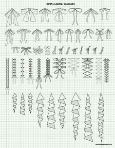 40 ideas for fashion design sketches templates mix match super ideas fashion sketches body models drawing reference fashion drawing Fashion Illustration Template, Fashion Sketch Template, Fashion Templates, Illustration Mode, Design Illustrations, Fashion Illustrations, Clothing Templates, Fashion Design Template, Design Templates