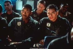 Independence Day Movie | Independence Day (movie) Scene from the film INDEPENDENCE DAY.