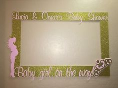 Marco de cabina de embarazada para tomar fotos Royal, Oro Rosa Princesa Child Sho....  Find out more by going to the image  Learn more at  http://m.ebay.com/itm/Pregnant-Booth-Frame-To-Take-Pictures-royal-princess-baby-shower-Pink-Gold-/291881964024?_trkparms=aid%253D222007%2526algo%253DSIC.MBE%2526ao%253D1%2526asc%253D35277%2526meid%253D7e054b1bc7754a4f8dd4abe48c1b04f8%2526pid%253D100408%2526rk%253D2%2526rkt%253D15%2526sd%253D291785947700&_trksid=p2056116.c100408.m2460