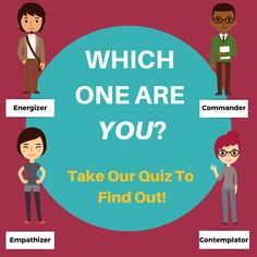Take our FREE quiz to discover your communication style within the workplace. Knowing this will help to leverage your strengths in your career and job search. Communication Styles, Workplace Wellness, Jobs Hiring, Emotional Intelligence, Dream Job, Career Advice, Job Search, Lifehacks, Knowing You