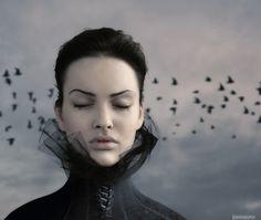 Emotion     Kassandra Igolka