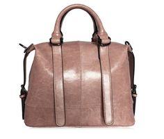 8a0bd2c10c02 12 件のおすすめ画像(ボード「ショルダーバッグ」)   Leather totes ...