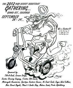16 best Tilt-A-Rack Powersports images on Pinterest   Tilt ... Ez Go Electric Golf Cart Penger Rear Grab Bar on