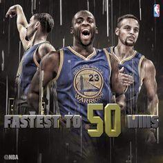 Go warriors!!