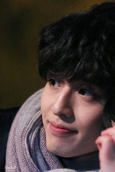 Kang Haneul, Live Wallpaper Iphone, Korean Actors, Kdrama, Dads, Kpop, Pure Products, Album, Film