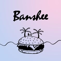 «Banshee» : Le Premier Single de Talkie Walkie
