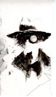 Imagem de http://orig06.deviantart.net/e2b9/f/2008/086/e/f/ef07d83069f58c6f.jpg.