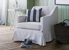 Fotel / armchair Pluto firmy MTI Furrninova