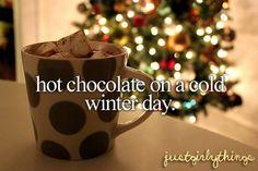 Mmmmm! YUM! Simple things in Life.  =o}
