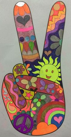 hippie tattoo 692358142695575527 - ideas for drawing trippy hippie peace and love Source by Hippie Peace, Paz Hippie, Estilo Hippie, Pintura Hippie, Hippie Tattoos, Hippie Style, Hippie Chick, Hippie Drawing, Hippie Painting