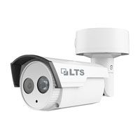 We offer a wide range of HD TVI cameras for high quality images available in affordable prices. Call our experienced installers today at 773 529 2779. Spy Store, Video Surveillance Cameras, Hd Security Camera, Fixed Lens, Bullet Camera, Dome Camera, Cameras For Sale, Hd 1080p, High Quality Images