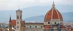 http://mundodeviagens.com/florenca/ - Florença é considerada uma das mais românticas cidades da Europa. Uma viagem proporcionará excelentes oportunidades para descobrir todos os encantos da cidade, onde a cultura, a arte, a beleza paisagística e as compras criam o ambiente perfeito para uns bons dias de descanso.