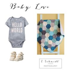 what to wear newborn photography// e schmidt photography // michigan newborn lifestyle photographer