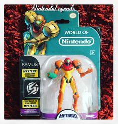 Shared by nintendolegends #famicom #microhobbit (o) http://ift.tt/1pUrAQq #retrogamming #instagrammers #jeuxvideos #nintendo #supernintendo #nes #snes #geek #pixels #samusaran #samus #metroidfusion #supermariokart #videogames #nintendo64  #mario #metroidprime #yoshi  #wii #wiiu #nintendoforever #game #gamer #n64 #retrogamers #metroid #nintendoworld #nintendocollector