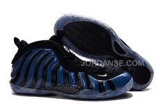 "http://www.jordanse.com/buy-cheap-nike-penny-air-foamposite-one-sharpie-2015-black-varsity-royal-new-arrival.html BUY CHEAP NIKE PENNY AIR FOAMPOSITE ONE ""SHARPIE"" 2015 BLACK/VARSITY ROYAL NEW ARRIVAL Only 97.00€ , Free Shipping!"