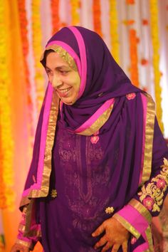 Mother of the blushing Bride.  Candid Wedding Photography by Siddharth Devaraj at Sid-Art Photography, Indian Wedding. www.sid-art.co Instagram : Sid-Art.co Face Book page : Sid-Art.co