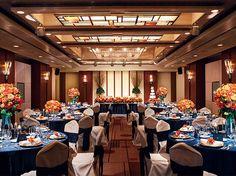 帝国ホテル(Imperial Hotel) 開業125周年、新たに始まる進化したウエディング・スタイル