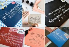 calligraphy-samples