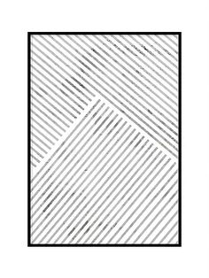 Geometry   Printable Society Instagram Feed, New Art, Geometry, Loft, Printables, Interiors, Prints, Print Templates, Lofts