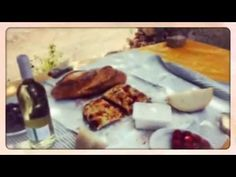 #valleditriatour - social picnic