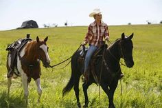 Amy Fleming (played by Amber Marshall)