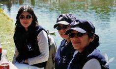 Members Team