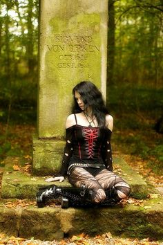 Gothic style #3