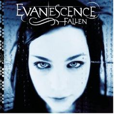 My Immortal - Evanescence I Love Music, Sound Of Music, Music Is Life, Kinds Of Music, Alanis Morissette, Alternative Rock, Alternative Music, Evanescence, Amy Lee