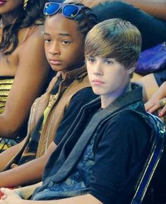 (this photo does not belong to me) Justin Bieber Images, Justin Bieber Posters, Justin Bieber Wallpaper, I Love Justin Bieber, Justin Bieber Children, Justin Hailey, Prince Of Pop, Jason Derulo, Famous Singers