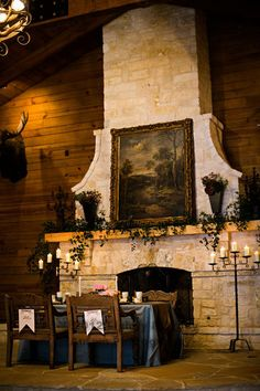 947b2963bd66a Classic Oaks Ranch Wedding Reception Venue Mansfield barn horses country  rustic vintage by Tracy Autem