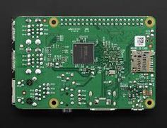 The Raspberry Pi 2 is a little PC. It was created in the UK by the Raspberry Pi Foundation with the trust of inspiring a time of learners to be imaginative and to discover how PCs are redone and how they function.