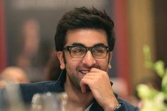 Meet Ranbir Kapoor and make him my best friend