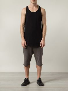5b3115d308e55 19 Best Men s fashion images