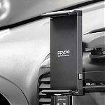 Ppyple DASH-NT Крепление на приборную панель для смартфонов и планшетов 5