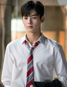 『 COMPLETED 』 a romancethriller story. Cute Korean Boys, Korean Men, Asian Actors, Korean Actors, F4 Boys Over Flowers, Cha Eunwoo Astro, Ahn Jae Hyun, Lee Dong Min, Astro Fandom Name