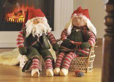 1st Christmas, All Things Christmas, Christmas Crafts, Christmas Knitting, Christmas Sweaters, Crochet Christmas, Chrochet, Holidays And Events, Ronald Mcdonald