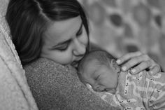 Newborn photos | Price Life Photography