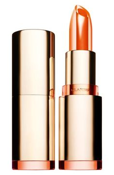 Clarins 'Instant Smooth' Crystal Lip Balm | Nordstrom