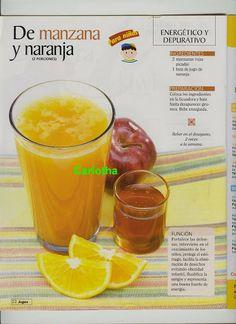 JUGOS No.46 - Revistas De Reposterias y Mas - Picasa Web Albums