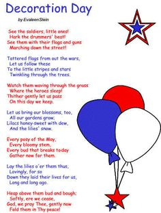 Memorial Day 2020 Images Thank You Quotes Pictures Messages Memorial Day Meme, Happy Memorial Day Quotes, Memorial Day Pictures, Memorial Day Thank You, Toddlers And Preschoolers, Kids, Children, Thank You Messages, Thank You Quotes