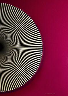 Illusion (by _ARSHIA_)