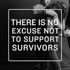 I have no help, ready to give up! PTSD sucks! No one wants to understand, or cares.