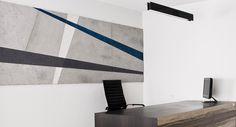 #concrete #concretedesign #moderndesign #interiordesign #grc #gfrc #industrialdesign
