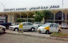 اخر اخبار اليمن - (عدن لنج) ينشر رحلات الطيران القادمة والمغادرة لمطاري سيئون وعدن الدولي ليوم الاثنين