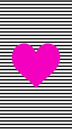 phone-bwstripeheart_0.jpg 640×1,136 pixeles