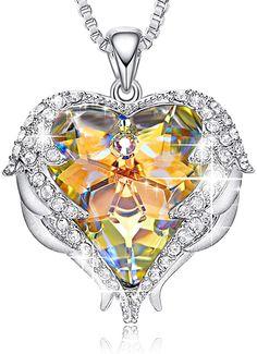 Fashion Jewelry Necklaces, Fashion Necklace, Jewelry Gifts, Jewelry Accessories, Women Jewelry, Jewelry Shop, Cheap Jewelry, Venus Jewelry, Fine Jewelry
