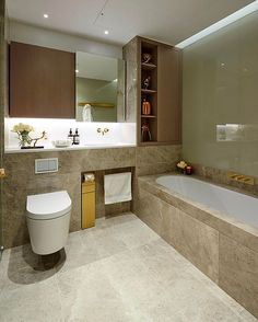 89 exciting bathrooms images washroom jonathan adler toilets rh pinterest com