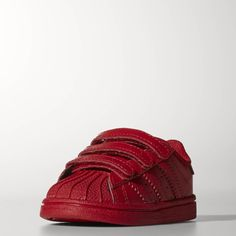 adidas - Superstar Supercolor Shoes