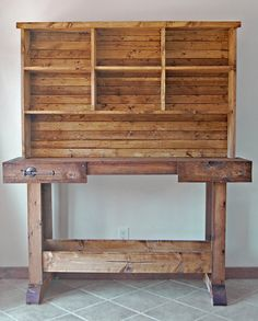 26 best diy hutch plans images furniture woodworking projects rh pinterest com